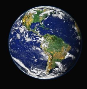 planet-earth-1401465793Ufs